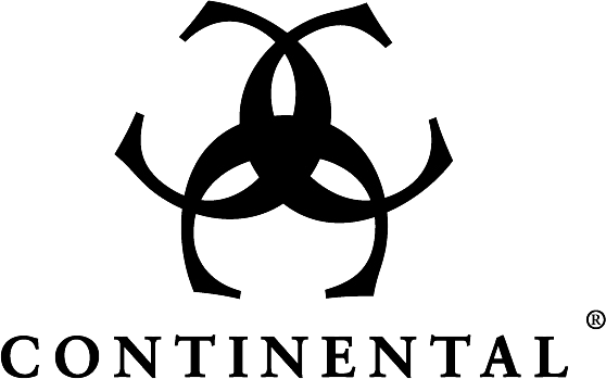 Continental-Clothing_2892_image