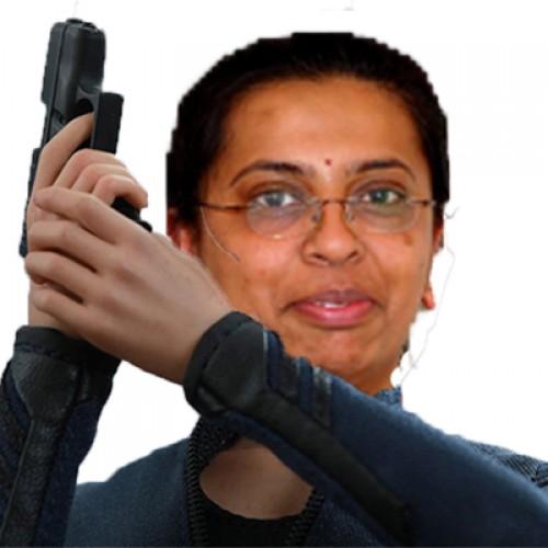 .Vanita Patel