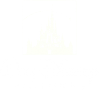 Walt_Disney_Pictures_new_2016_logo