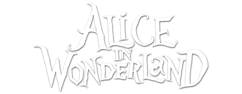alice-in-wonderland-5083c58d1fb71