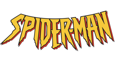 Spiderman_logo
