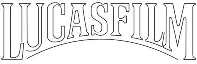 logo-lucasfilm