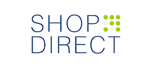shop-direct