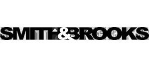 smith-brooks