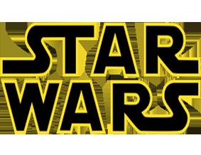 star-warslogo