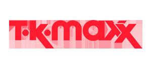 tkmaxx